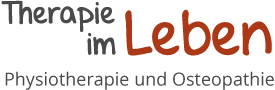Therapie im Leben Innsbruck